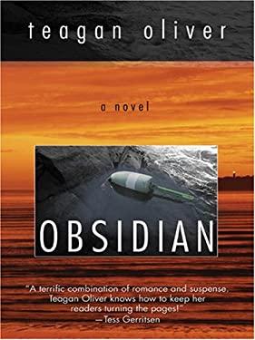 Obsidian 9781594145513