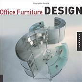 Office Furniture Design 7271628
