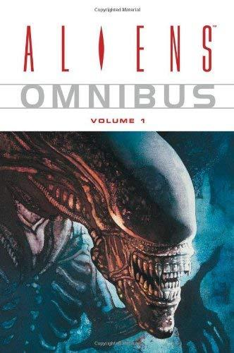 Omnibus, Volume 1