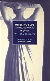 On Being Blue: A Philosophical Inquiry 21211104