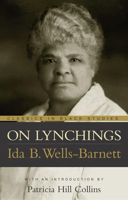 On Lynchings 9781591020080