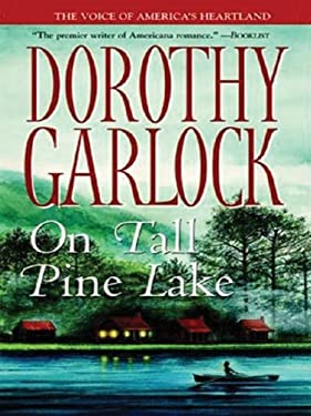 On Tall Pine Lake 9781594132155