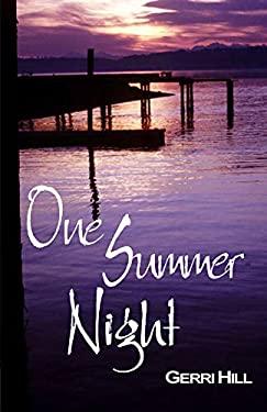 One Summer Night 9781594930072