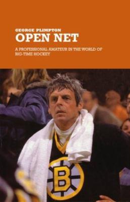 Open Net 9781592281206