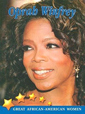 Oprah Winfrey 9781590363355