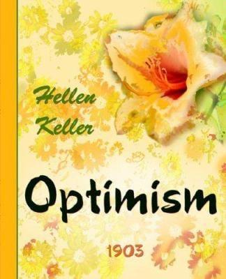 Optimism 9781594621086