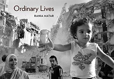 Ordinary Lives 9781593720377