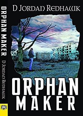Orphan Maker 9781594933196
