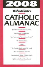 OurSundayVistor's Catholic Almanac
