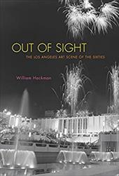 Out of Sight 18590761