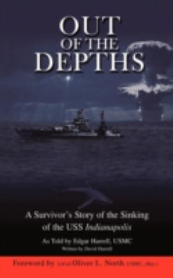 Out of the Depths 9781597811675