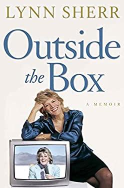 Outside the Box: A Memoir 9781594862571