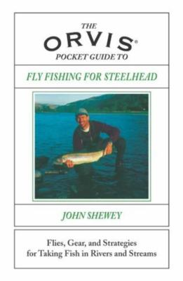 Outwitting Housework: Brilliant Tips, Tricks, and Advice on Housekeeping...and Life 9781592283491