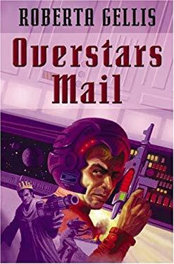 Overstars Mail 9781594142284