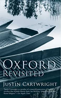 Oxford Revisited 9781596910935