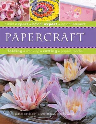 Papercraft 9781592237074