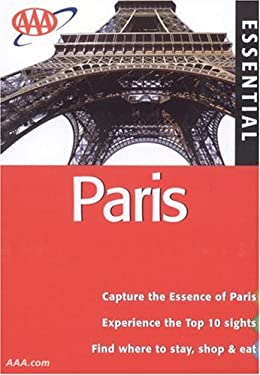 Paris 9781595081971