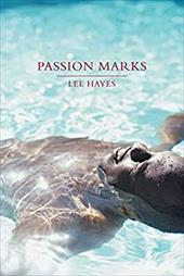 Passion Marks 7278703