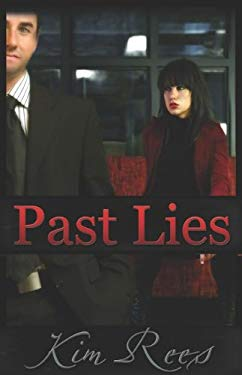 Past Lies 9781599987323