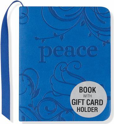 Peace 9781593597726