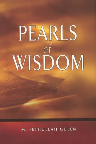 Pearls of Wisdom 9781597840477