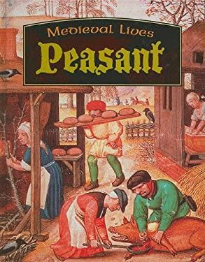 Peasant 9781599201726