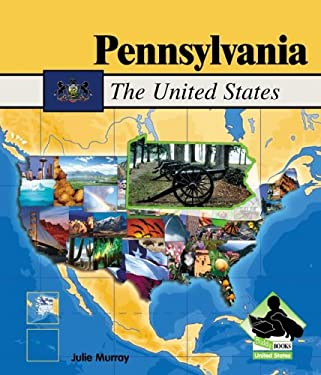 Pennsylvania 9781591976974
