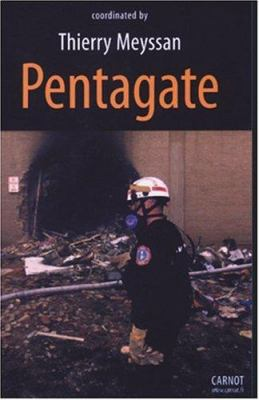Pentagate 9781592090280