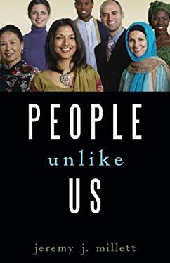 People Unlike Us