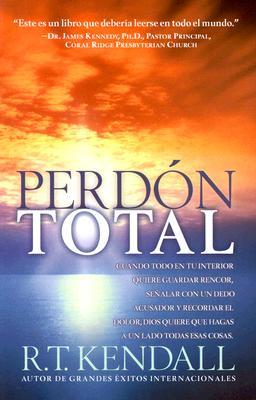 Perdon Total 9781591854791