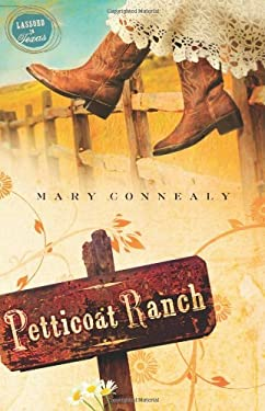Petticoat Ranch 9781597896474