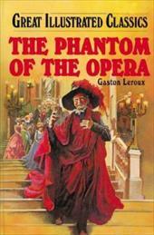 Phantom of the Opera 7324174