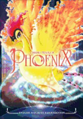 Phoenix Collection