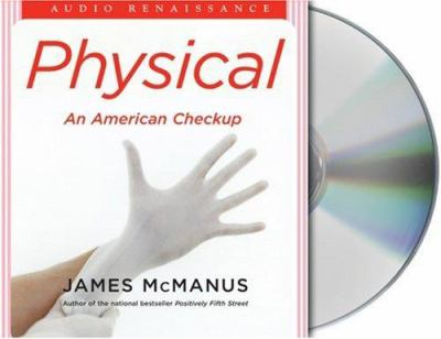 Physical: An American Checkup 9781593978730