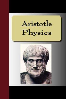 Physics 9781595477989