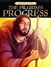 Pilgrim's Progress 7337814