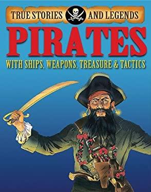 Pirates 9781596041981