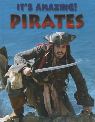Pirates 9781599206905