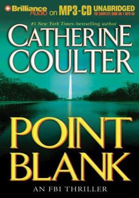 Point Blank 9781593357528