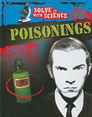 Poisonings 9781599203324