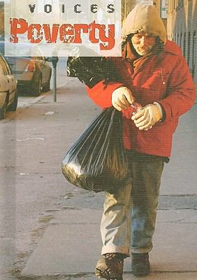 Poverty 9781599202778