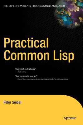 Practical Common LISP 9781590592397