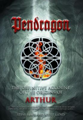 Practical Horse Massage 9781592281855