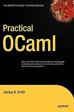 Practical Ocaml 9781590596203
