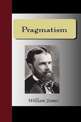 Pragmatism 9781595475497