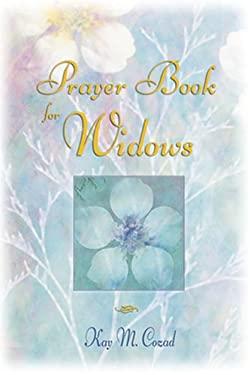 Prayer Book for Widows 9781592761456