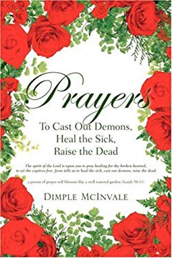 Prayers 9781597817356