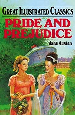 Pride and Prejudice 9781596792494