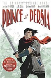 Prince of Persia 7319837