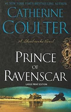 Prince of Ravenscar 9781594135675